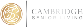 Cambridge Senior Living