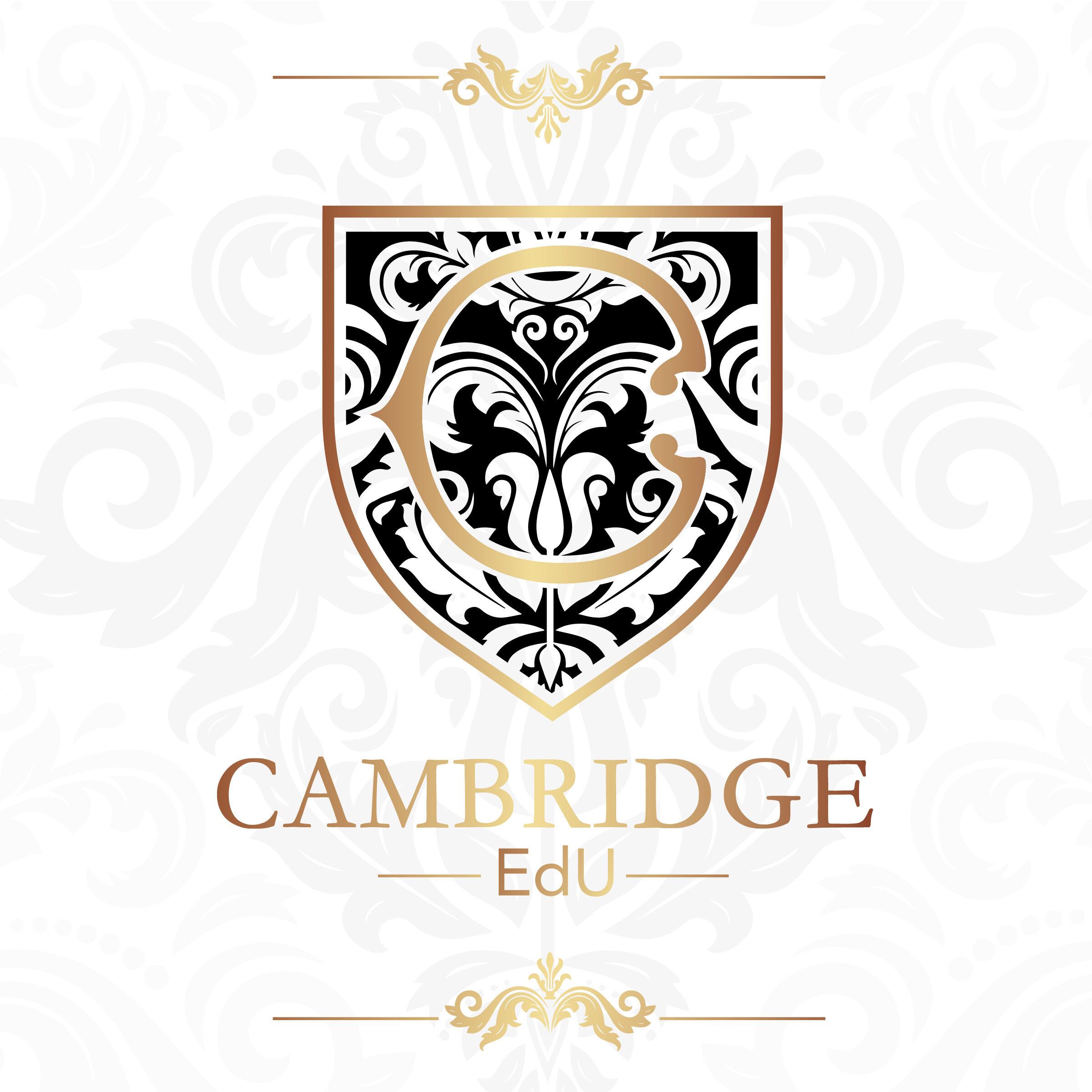 cambridge_edu_profile_picture-01